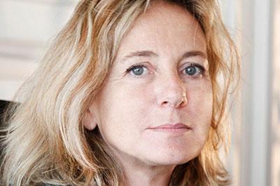 Jeanne Siaud Fachin - Anpeip